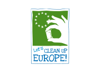 Lets clean Europe